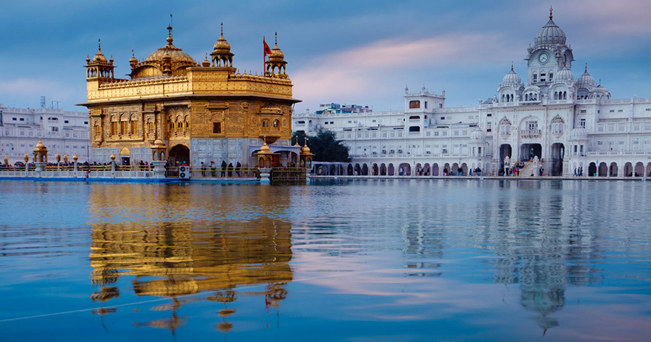 India In Liberta Con Autista Magiche Andamane I
