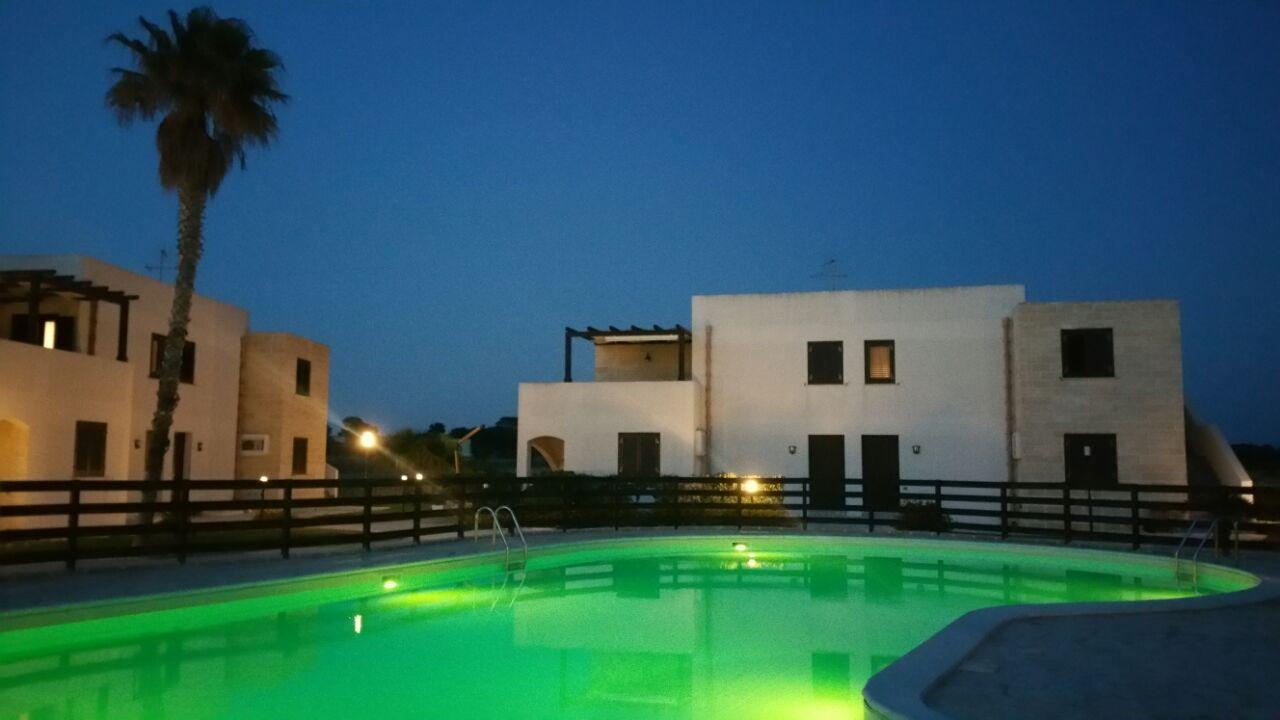 Mela Home - Holiday Home Favignana | I Viaggi di Anna - Travel Agency