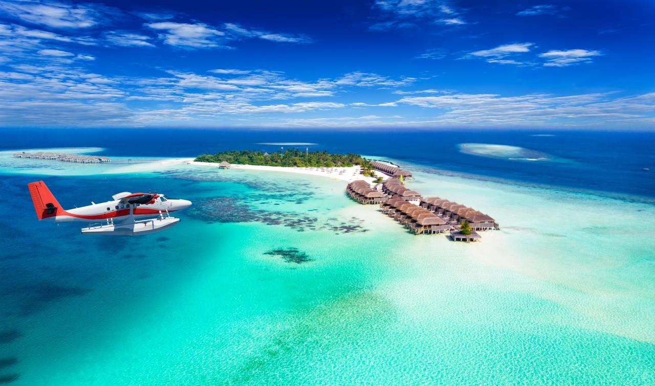 15^-27^Giorno: Soggiorno libero alle Maldive. | I Viaggi di Anna ...